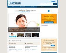 HealthBoards