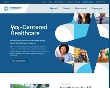Healthcoreclinic.org