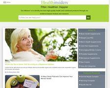 Healthinsiders