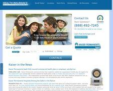 Health Insurance Exchange Online