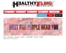 HealthyFling