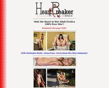 Heartbreaker.com
