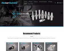 Heiner-tools.com