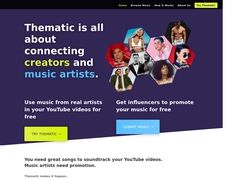 Hellothematic.com