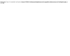 Help In Homework