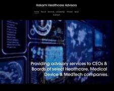 HHCAdvisors
