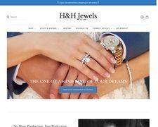 H&H Jewels