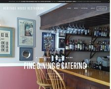Hhrestaurant.com
