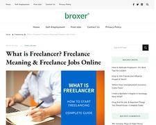 HiFreelancer