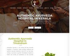 Hindusthan Ayurvedic