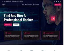 Hireahackerservice