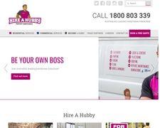 Hireahubby.com.au