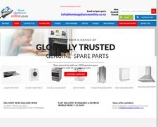 Homeappliancesonline.co.nz