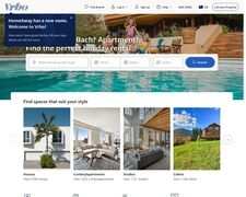 HomeAway.co.nz