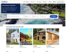 HomeAway.co.uk