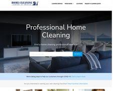 Homecleaningcenters.com