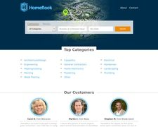 Homeflock.com