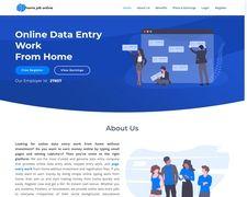 Home Job Online