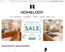 Homelody.net