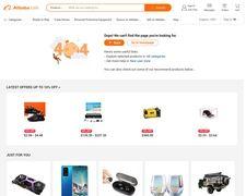 Homemach.en.alibaba.com