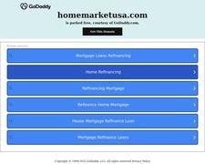 Homemarketusa.com