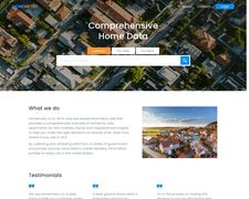 Homemetry