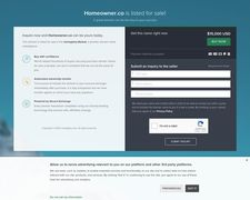Homeowner.co