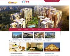 Homesindia.in