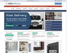 Homesupply.co.uk