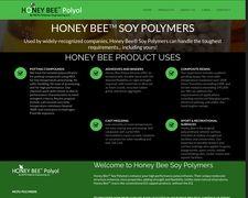HoneyBee.cc