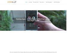 Hookupapps.org