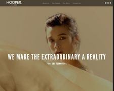 Hooper.com