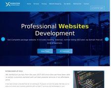Horizonwebhost.com