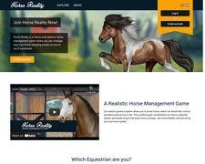 Horsereality.com