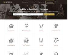 Horseridingcenter.com