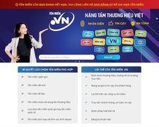 Hot24h.vn