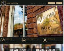 HotelMonteVista