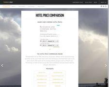 HotelPriceBot