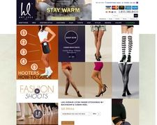 Hot Legs USA