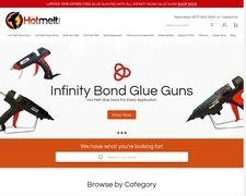 Hotmelt.com