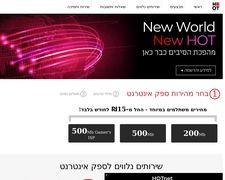 Hotnet.net.il