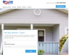Texas House Buyers