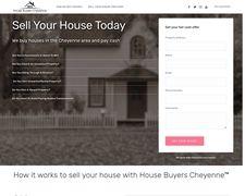 Housebuyerscheyenne.com