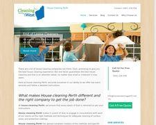 Housecleaningperth.net.au