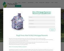 Houser.com