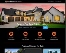 Houses For Sale