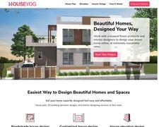 Houseyog.com