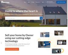 Houzeo.com