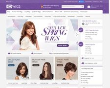 Howigs.co.uk