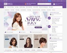 Howigs.co.uk